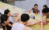 [INTERVIEW] Principal ballerina Shin Seung-won gives sneak peek of upcoming choreography project