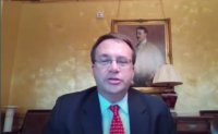 'Quad is not Asian NATO,' White House NSC senior director says