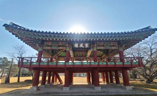 Joseon-era stone statue, stupa to become cultural heritage