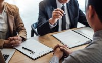 Ban on intrusive job interview questions comes into force