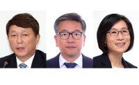 President replaces three senior secretaries amid real estate policy failures