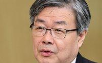 EU responds to Korea's failure to ratify ILO conventions