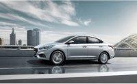Automakers seek breakthrough in new models, ASEAN market