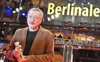 Hong Sang-soo wins best director at Berlin Film Festival