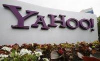 Verizon sells internet trailblazers Yahoo and AOL for $5 billion