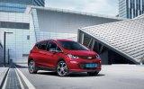 GM Korea, Renault Samsung future uncertain amid EV transition