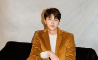 [INTERVIEW] 5 things you should know about Byeon Woo-seok, rising star from 'Record of Youth'