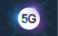 Germany launches 5G auction as dispute rages