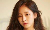 Ex-T-ara singer Soyeon's stalker under probe for trespassing on her home