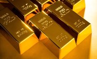 Investors fleeing to gold, bonds amid mounting virus fears
