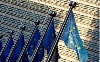 South Korea opposes EU safeguard duties on steel imports