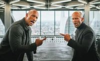 Fast & Furious series tops local weekend box office with new franchise's record