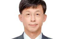 [Contribution] Strategy of Korea's tax administration post-COVID-19