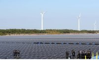 Korea to allow power purchase agreement for renewable energy