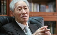 Pioneer of Korea's English education dies at 88