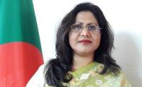 [Bangladesh National Day] Message from Ambassador of Bangladesh to Republic of Korea