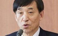 BOK concerned over US classifying Korea as manipulator