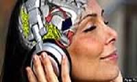 Brain's music pleasure zone identified with reward system