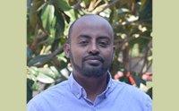 Ethiopia's Peace Prize challenge