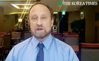 Expert interview on North Korea energy issues