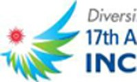 Incheon Asiad full of cultural events