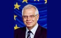 Time to build new EU-UK partnership