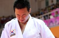 Korea wins two golds and two silvers from judo