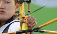 Rio 2016: Science behind S. Korea's golds in archery, shooting