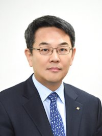 Relationship between job creation and exports in Korea