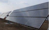 Is solar power really good?