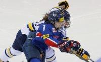 Will IOC save joint Korean ice hockey team?