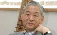 'Gayageum' master Hwang Byung-ki dies at 82