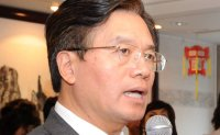 Chinese diplomat gets key role on N. Korean issues as Beijing fights to remain relevant