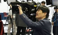 Foreign reporters to cover inter-Korean summit up close for first time