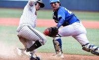 Play ball: High schools vie for baseball crown