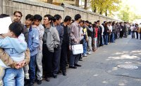 335,000 illegal aliens given 'self-report' grace period