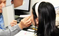 K-Trend: Finished Korean college exam? Time for cosmetic ops