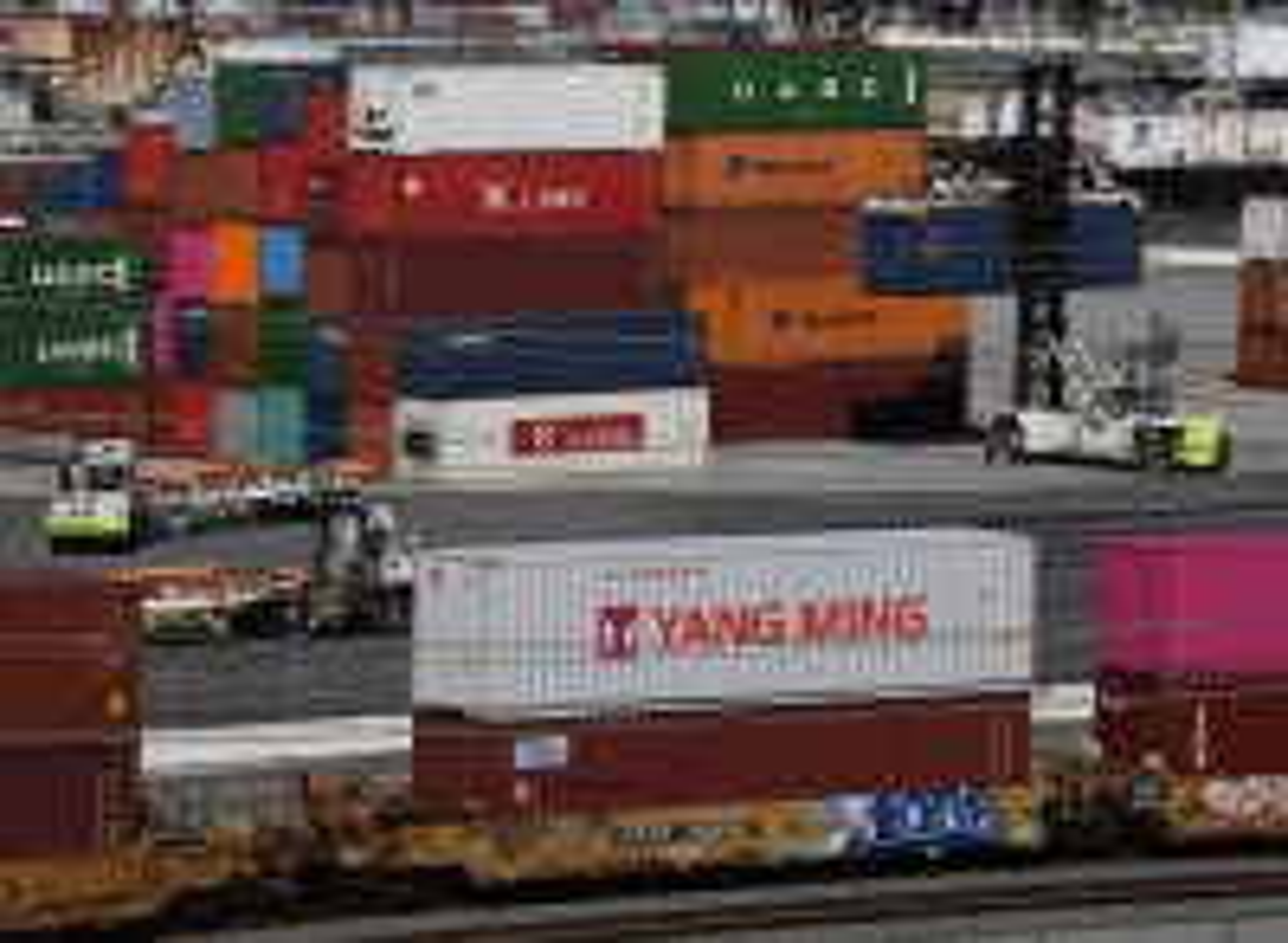 US-China trade talks: what's under debate