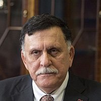 Declaration on Libyan crisis