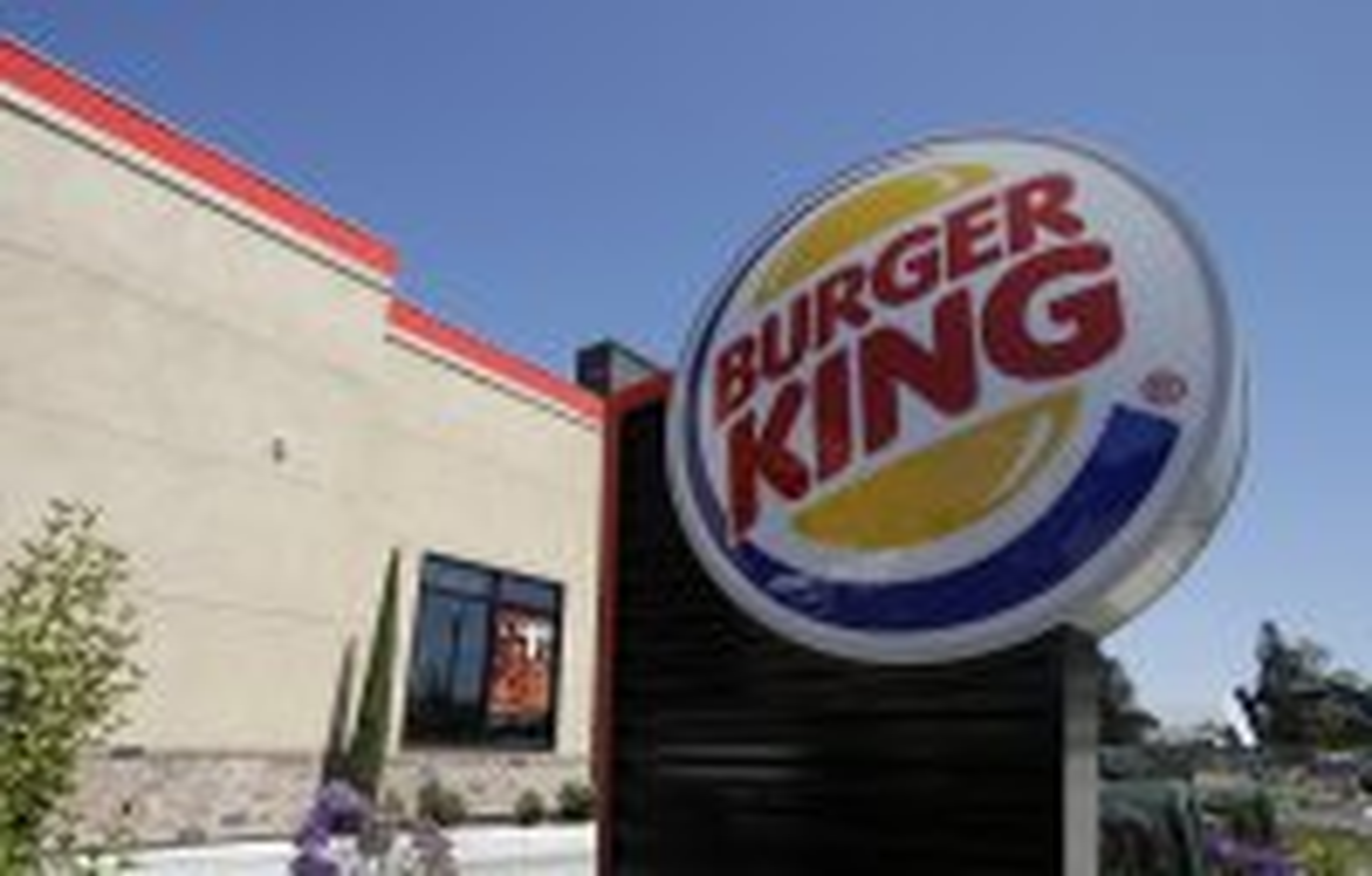 Burger King eyes big bite of Europe market with 'veggie Whopper'
