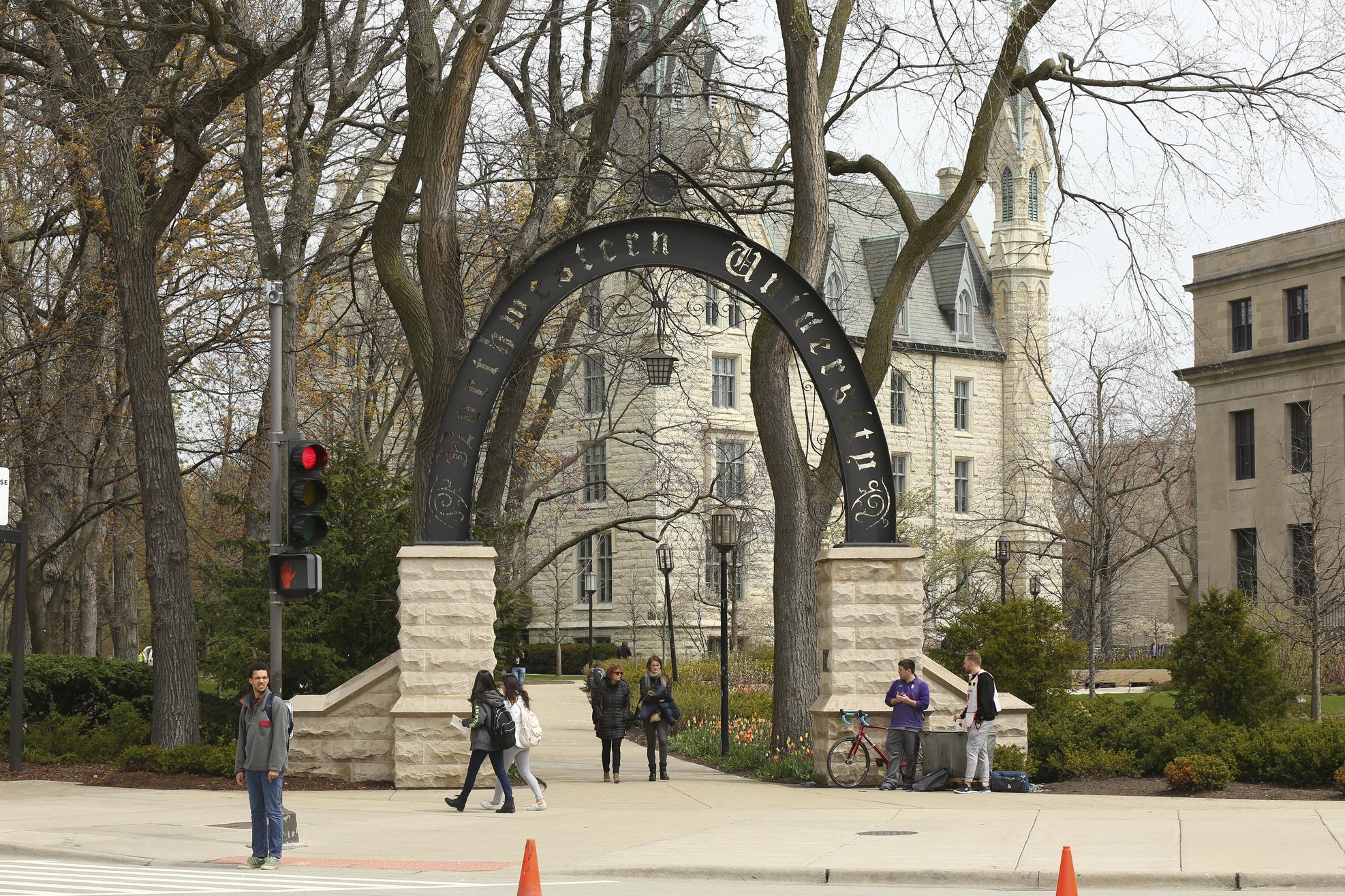 Northwestern paper's apology sparks journalism debate