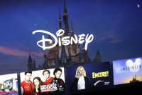 Disney+ streaming service has reached 10 million sign-ups
