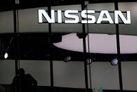 Nissan orders drastic spending cuts to stem profit slide and 'conserve every yen'