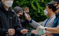 Teachers stretched too thin with teaching, quarantine
