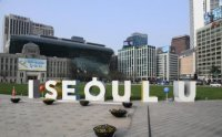 Seoul city moving to pay COVID-19 relief funds to foreigners