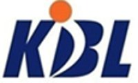 Ulsan Mobis clinches sixth KBL pennant