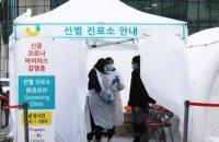 [Statement] Daegu needs more doctors, nurses