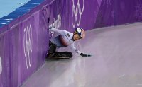 Shim Suk-hee fails to qualify in 1500m short track