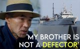 'My brother is not a defector': Brother of official killed by N. Koreans tells his side of story [VIDEO]