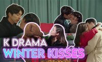 Must-watch K-drama scenes for winter holidays